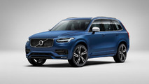 Volvo aims to sell cars online and cut back on auto shows