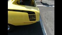 Bertone Lancia Stratos HP