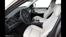 BMW X5 xDrive 35i Sport Activity