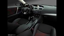 Rolls-Royce Silver Ghost Open Drive Landaulette