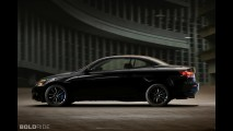 Lexus IS 250 / 350C