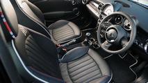 2012 MINI Cooper London Edition - 28.9.2011