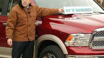 The Toyota Prius Funding Quote
