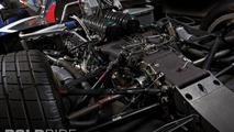 Peugeot 908 HDi FAP Le Mans Prototype
