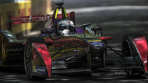 Red Bull Technology bids for Formula E battery deal