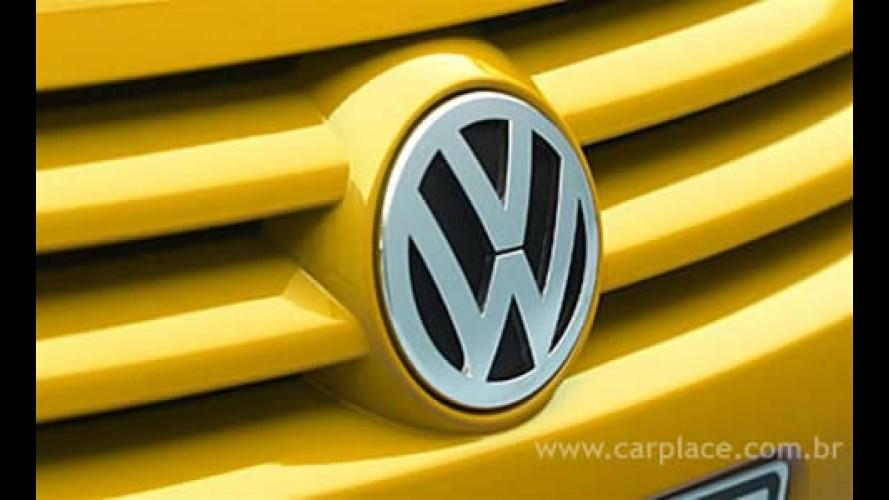 Volkswagen confirma Novo Gol G5 com motor 1.4 e investimentos em São Carlos