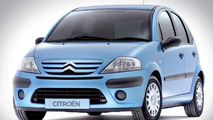 Citroen Introduces New Airplay+ Special Editions for C1, C2 & C3