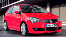 VW Genuine Accessories for Volkswagen Polo
