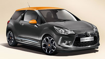 Citroen UK targets female audience with DS3 by Benefit special editions [video]
