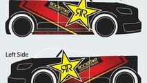 Scion xB by Cartel Rockstar