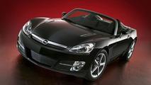 Opel GT World premiere in Geneva