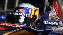 Hakkinen admits 'wrong' about Verstappen