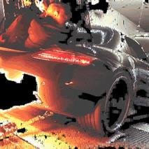 12 Amazing .gifs from Around the Automotive World