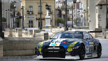 Gran Turismo 6 demo to be released on July 2nd