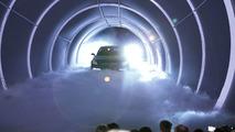 World Premiere for Opel Insignia Concept Car