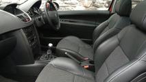 Peugeot 207 GT THP 150