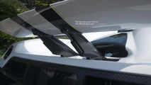 Koenigsegg Agera R, 1300, 30.11.2011