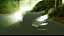 2014 Porsche Macan full specs leaked