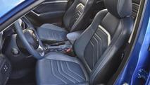 Mazda CX-5 180 30.10.2012