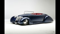 Ford Sublime Custom Roadster