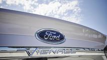 Ford bringing more Vignale models to Geneva