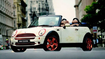 MINI designed by DIESEL 2006
