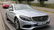 Mercedes-Benz to launch ten plug-in hybrid models by 2017