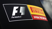 F1 unease remains after Silverstone tyre chaos