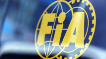 F1 set for cost-cutting summit on 1 May