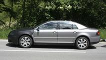 VW of America considering two new models - Phaeton returns