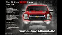 Lingenfelter Chevrolet Reaper