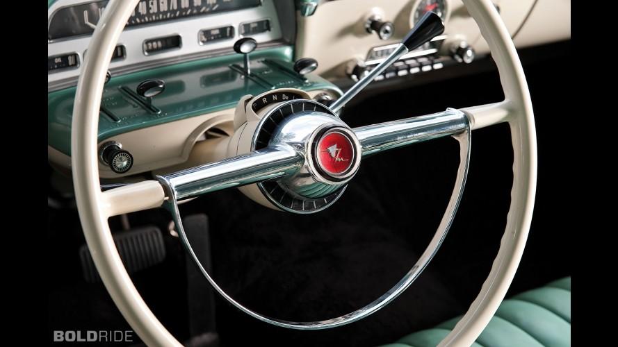 Prior Design Mercedes-Benz M-Class