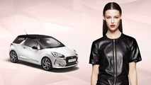 DS3 Givenchy for ladies comes bundled with makeup kit
