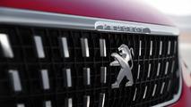 Peugeot et Citroën - De retour en Amérique du Nord?