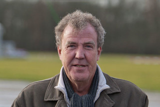Lawyers Trying to Ban BBC's 'Top Gear' In U.S., And Everywhere Else