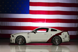 Happy Memorial Day, What Are You Driving?