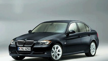 Upscale Midsize Car: BMW 3-Series