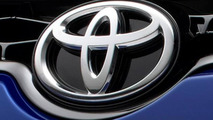 Toyota to introduce the Driver Attention Research Vehicle in Los Angeles