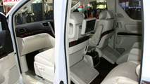 Toyota's FT-MV Concept Has Potential