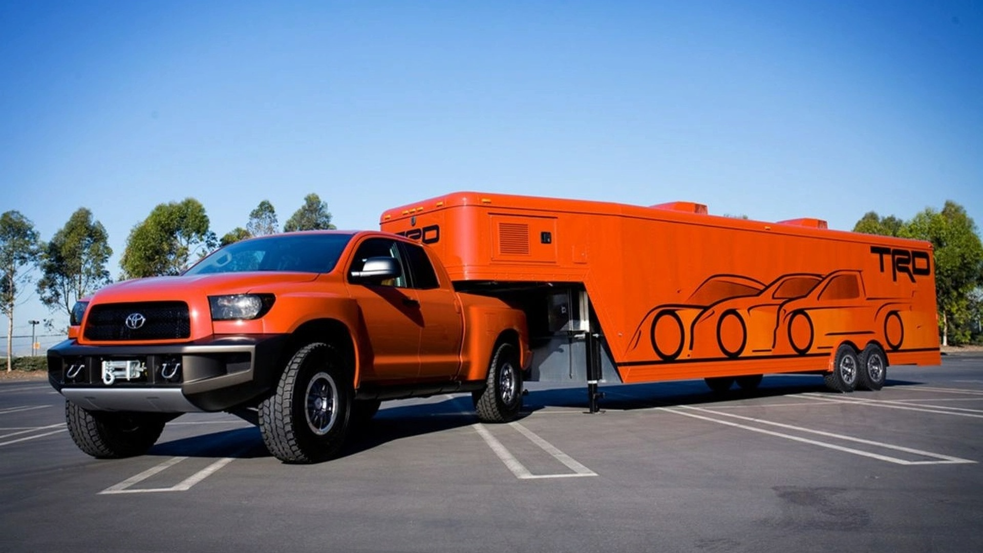 2008-154617-trd-tundra-double-cab-off-road-concept-and-trailer-sema-20081