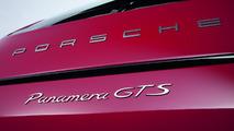 2012 Porsche Panamera GTS 14.02.2012