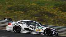 ICE Watch BMW M4 DTM