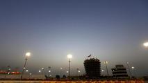 Mercedes bracing for Ferrari battle in Bahrain