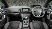 Peugeot 308 SW GT Line