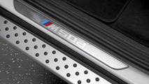 2012 BMW M Performance X6 M50d 25.01.2012