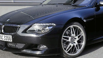 BMW 6-Series Coupe Facelift by AC Schnitzer