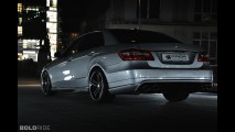 Prior Design Mercedes-Benz E-Class