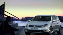 Volkswagen Golf MkVI in Depth