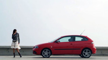 New SEAT Ibiza 2006 In Depth