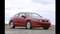 Honda Accord EX-L